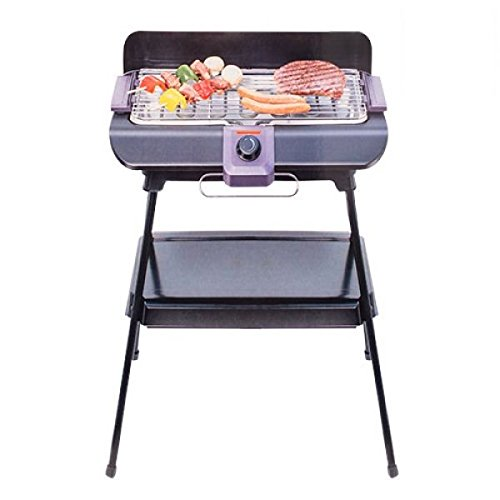 quel barbecue electrique choisir 28 images decoration choisir barbecue gaz barbecue gaz jpg. Black Bedroom Furniture Sets. Home Design Ideas